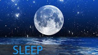 8 Hour Deep Sleep Music: Relaxing Sleep Music, Delta Waves, Calming Music, Sleeping Music ☯1896