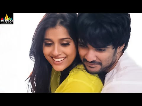 Guntur Talkies Telugu Latest Songs | Nee Sontham Video Song | Rashmi Gautam | Sri Balaji Video thumbnail