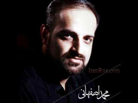 Esfahani Rap Lahjeye Shirine Very Funny Oje Asemanha