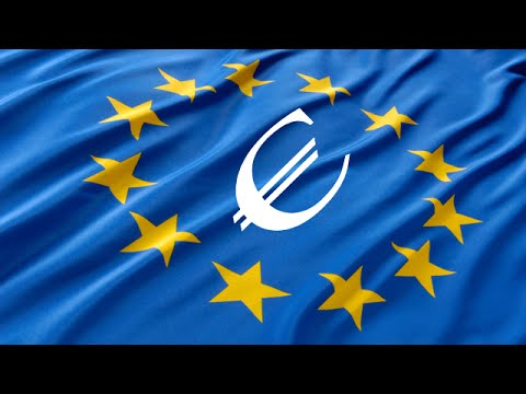 Corrupt EU politicians rob their countries