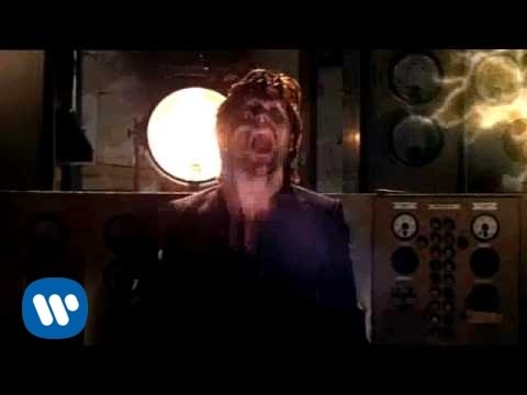 Biffy Clyro - Many of Horror (When We Collide)