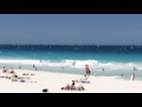 Scarborough Beach - Perth Beaches - Western Australia - Travel Now