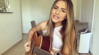 download musica Rafaela Porto - Fica cover Ana vitoria part Matheus & kauan