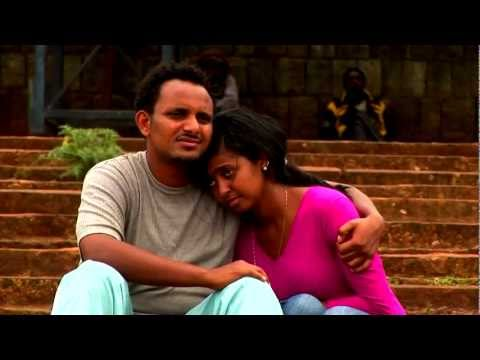 ENENA ANCHI - ETHIOPIAN MOVIE TRAILER.mp4 Music Videos