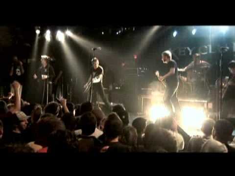 Against Me - Bastards Of Young