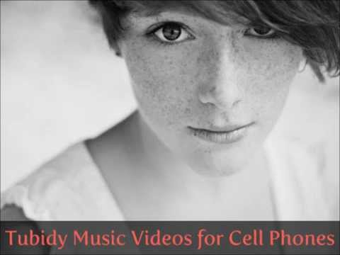 Tubidy Mp3 Download, Free Music Search video