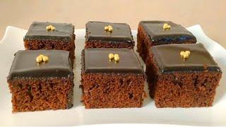 Chocolate Cake Recipe   Super Moist and Easy Chocolate Cake Recipe