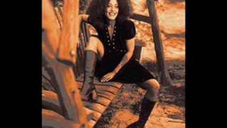 Cree Summer - Deliciously Down