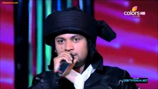 Sur Kshetra Mulazim Hussain Awesome Performance, Daman Lagiya Maula..