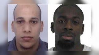 Prises d'otages: BFMTV contact avec les terroristes