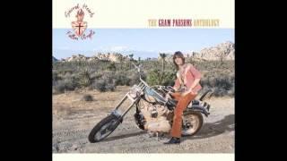 Watch Gram Parsons Ooh Las Vegas video