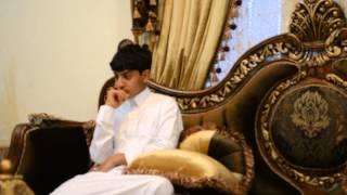 مهلاً يا أبي ـ أ. خالد العصيمي