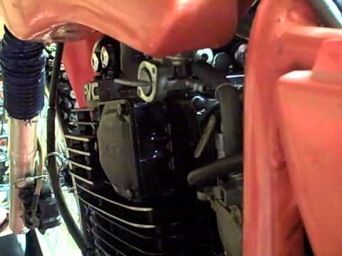 Hqdefault on 1986 Honda Fourtrax 250 Gas Tank