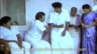 periya gounder ponnu Koundamani Senthil Comedy - hotinchennai.blogspot.com