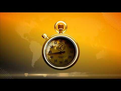 TVC News : Africa, Through African Eyes