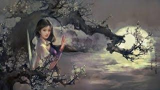 Nhạc Phim Trung Quốc Buồn Nhất - Nhạc Hoa Buồn Nhất Nhẹ Nhàng Sâu Lắng - Nhạc Trung Quốc Hay Nhất #3