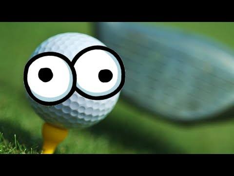 ПОБЕДИЛ СВОИХ ДРУЗЕЙ - Golf With Friends