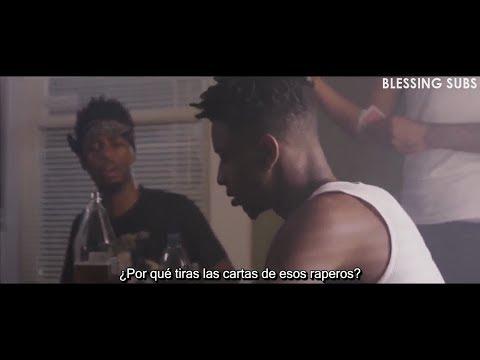 download lagu 21 Savage & Metro Boomin - No Heart Subtitulada gratis