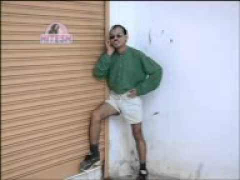 Chohtan Barmer Marvadi Video video