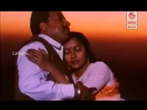 Madikeri Sipaayi - Muthina Haara video