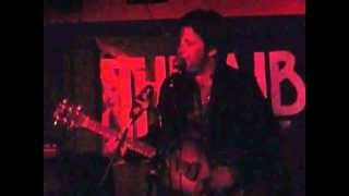 Watch Ed Harcourt The Pristine Claw video