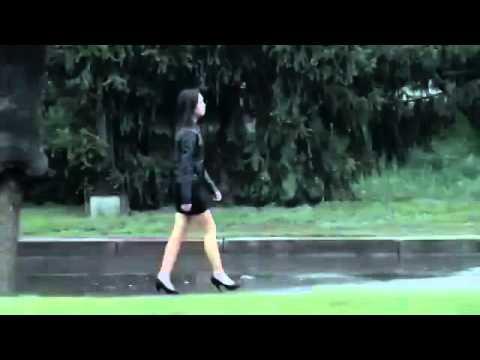 Видео Как Девочки Теряют Девственницу