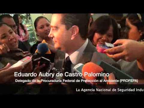 """Estrategia Intersectorial """"Cultura del Agua Veracruz 2014″"""