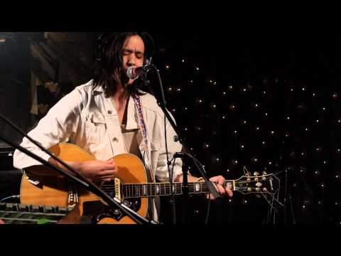 Smith Westerns - Fool Proof (Live @ KEXP, 2013)