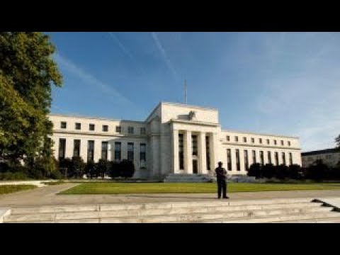 Why Powell isn't the best choice for Fed chair