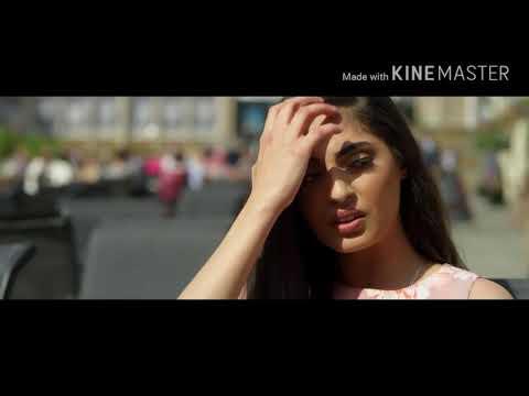 Desi Desi Na Bolaya Kar Chori Rrr 2 Song///Remix By Pankaj DJ//