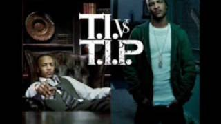 Watch T.I Show It To Me video