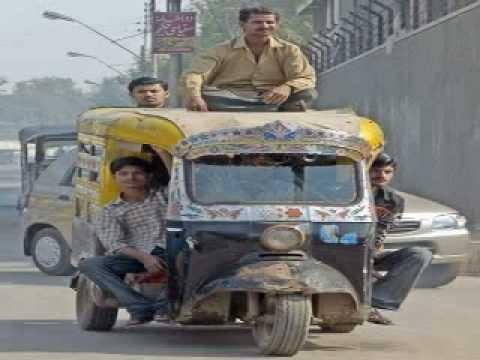 Pakistani Urdu Lateefay Comedy Clips Urdu Adab Paki Shokat Thanvi Joker  Funny Comedy Clips On Cricket video