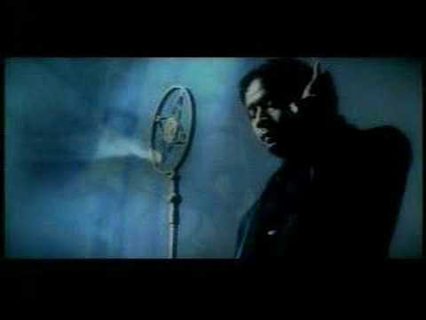 Snoop Dogg ft Master P, Nate Dogg - Lay Low Video
