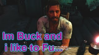 Life Is Dead - Far Cry 3 - E29 Hunting Dead Japanese?