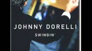 Johnny Dorelli - In Cerca Di Te