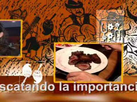Restaurante Uruguay Natural- parrilla gourmet en Zaragoza