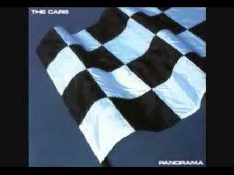 Cars - Gimme Some Slack