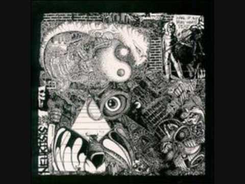 Neurosis - Grey