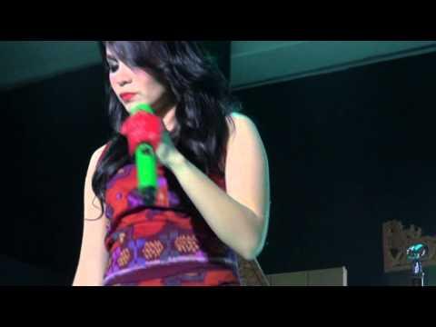 download lagu GEISHA Akulah Pelangimu Live DSCC Semen gratis