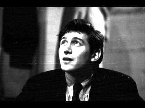 Phil Ochs - Kansas City Bomber