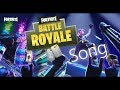 The Fortnite Song