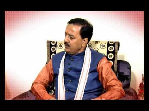 Seedha Samvad (Promo): Keshav Prasad Maurya, BJP President, Uttar Pradesh