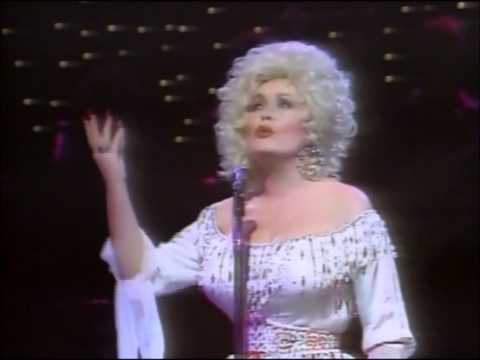 Dolly Parton - Appalachian Memories
