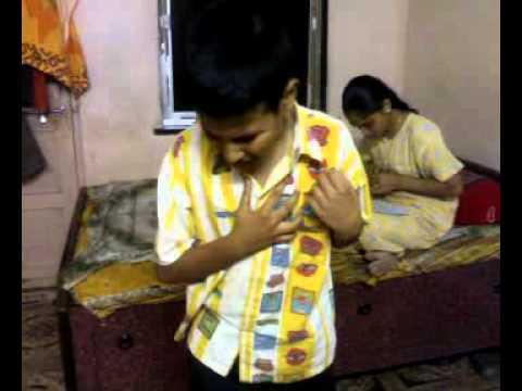 INDIAN TRUTH IN MARATHI LANGUAGE