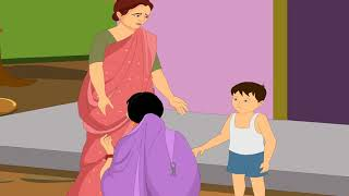 Love - स्नेह | Kriti Educational Videos class-8