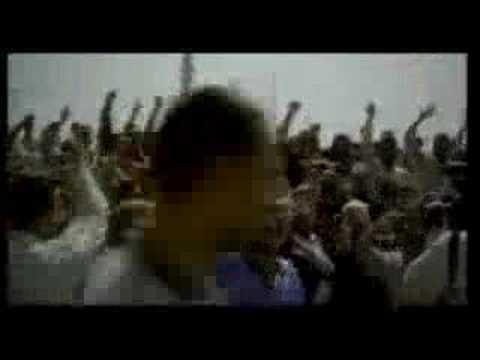 أغنية منعت من البث في أغلب القنوات العراقية Music Videos