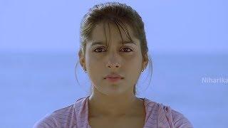 Download Rashmi Removes Towel Scene - Romantic Scene - Balapam Patti Bhama Odilo Scenes 3Gp Mp4