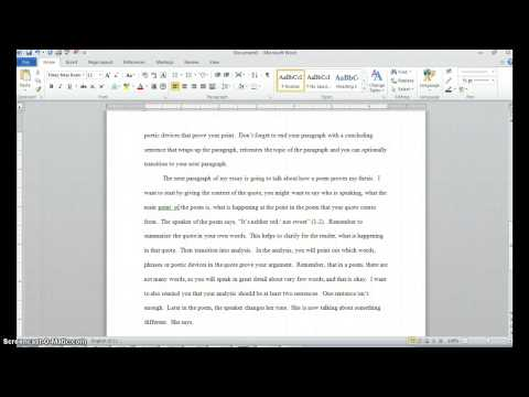 put quote introduction essay I haven't heard of any rules saying that you can't, so go for it just make sure that the quote is relevent to the essay and that you tie it in to the rest.