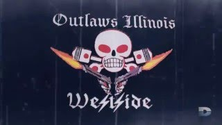 download lagu Support Outlaws Mc World gratis