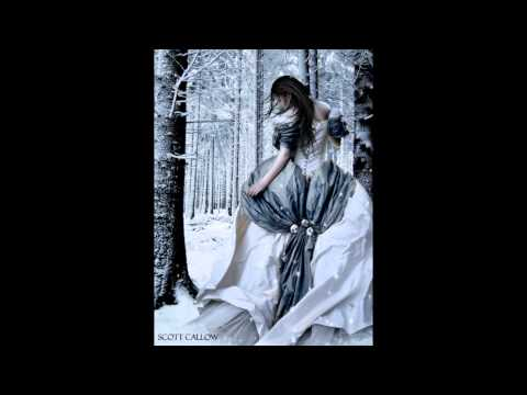 Broken Wings - Beautiful Piano Music